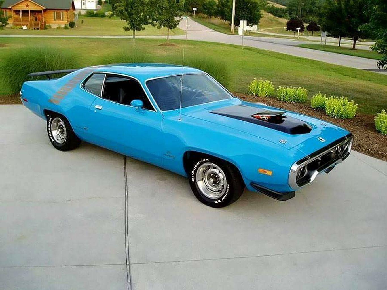 143+Mopar Muscle Cars Picture | Mopar, Muscles and Car pictures