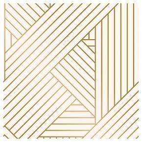 Devine Color Ribbon Peel And Stick Wallpaper Woodfern