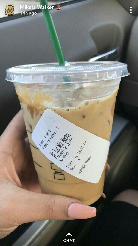 cup drink en 2020 Jugos y licuados, Comida, Jugos