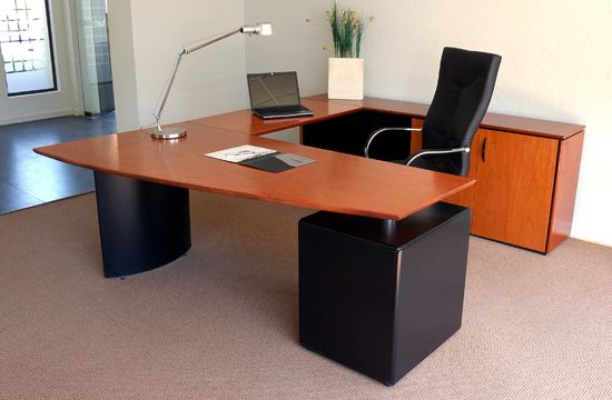 Muebles Oficina Modernos.Cajones Archivadores De Melamina Buscar Con Google