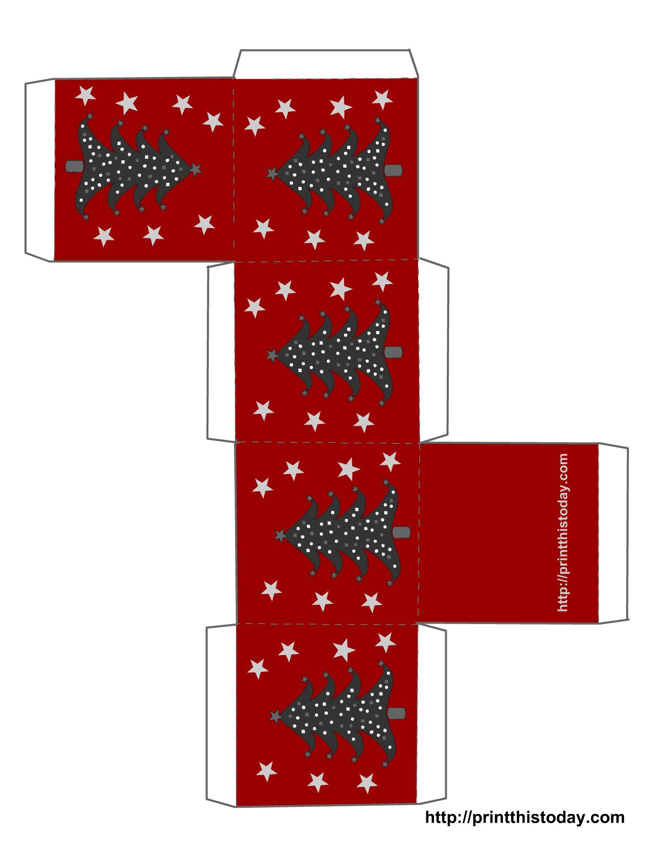 Hey Jillian Crider Thx For Posting This I Make Homemade Truffles Every Year For Christmas Free Christmas Printables Christmas Printables Christmas Box