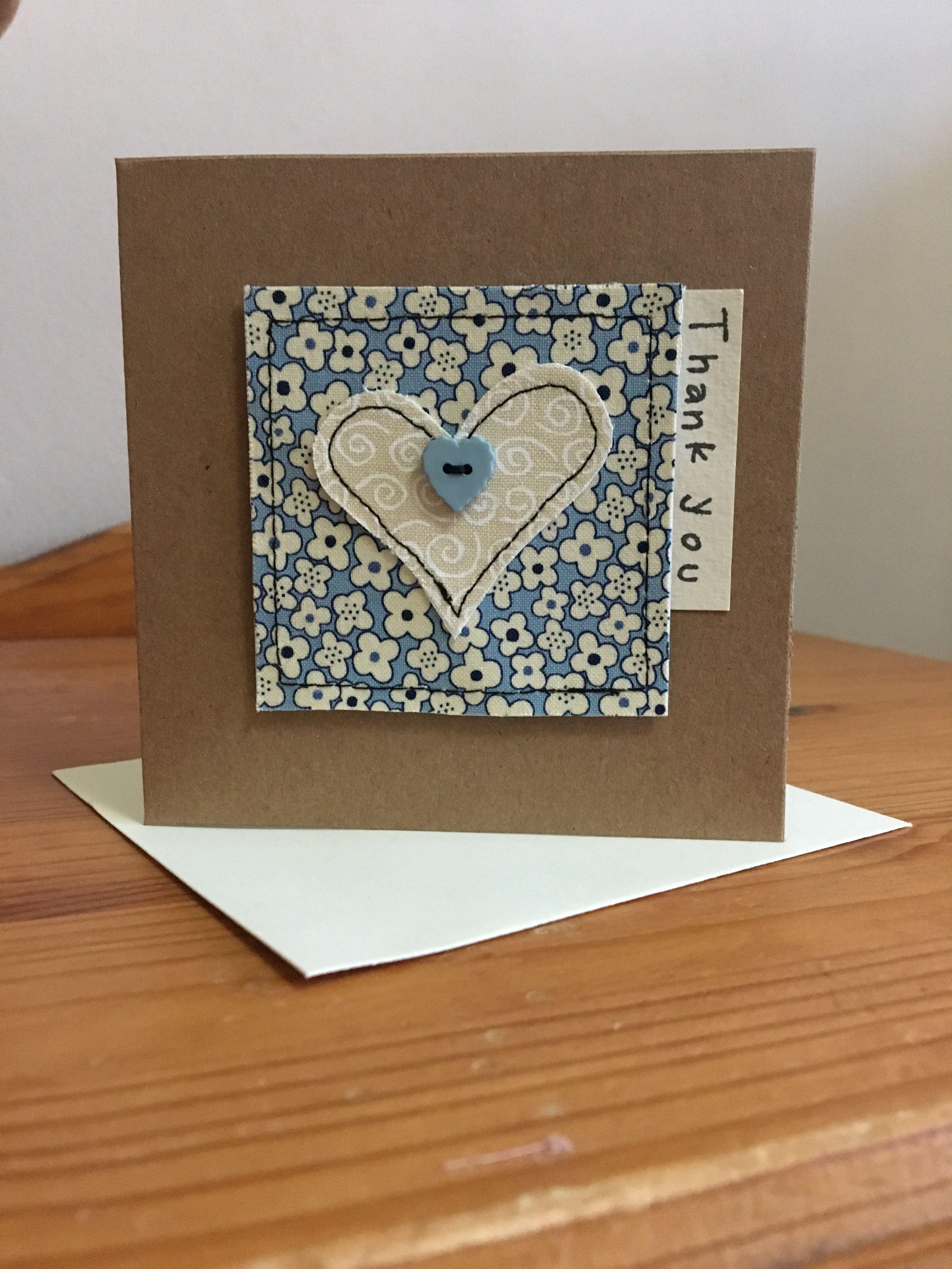 Обтянуть открытку тканью, открытки изречения