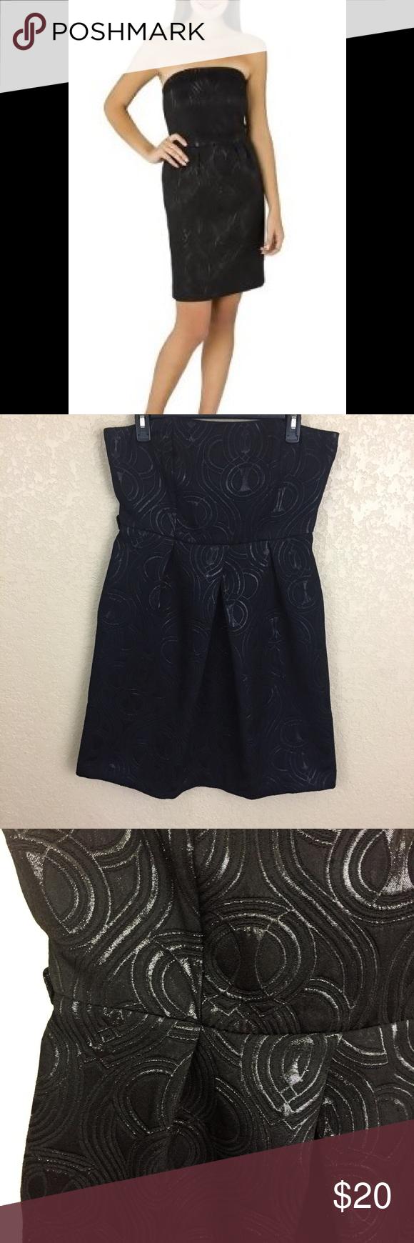 Bogo Target Limited Edition Strapless Dressf1 Limited Edition Dress Black Strapless Dress Target Dresses [ 1740 x 580 Pixel ]
