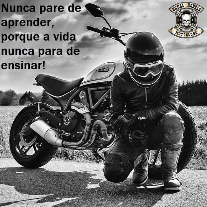 Pin De Patrícia Xavier Em Motos Pinterest Motos Motocicletas E