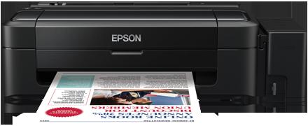 Specifications Epson L110 Epson Printer Printer Epson