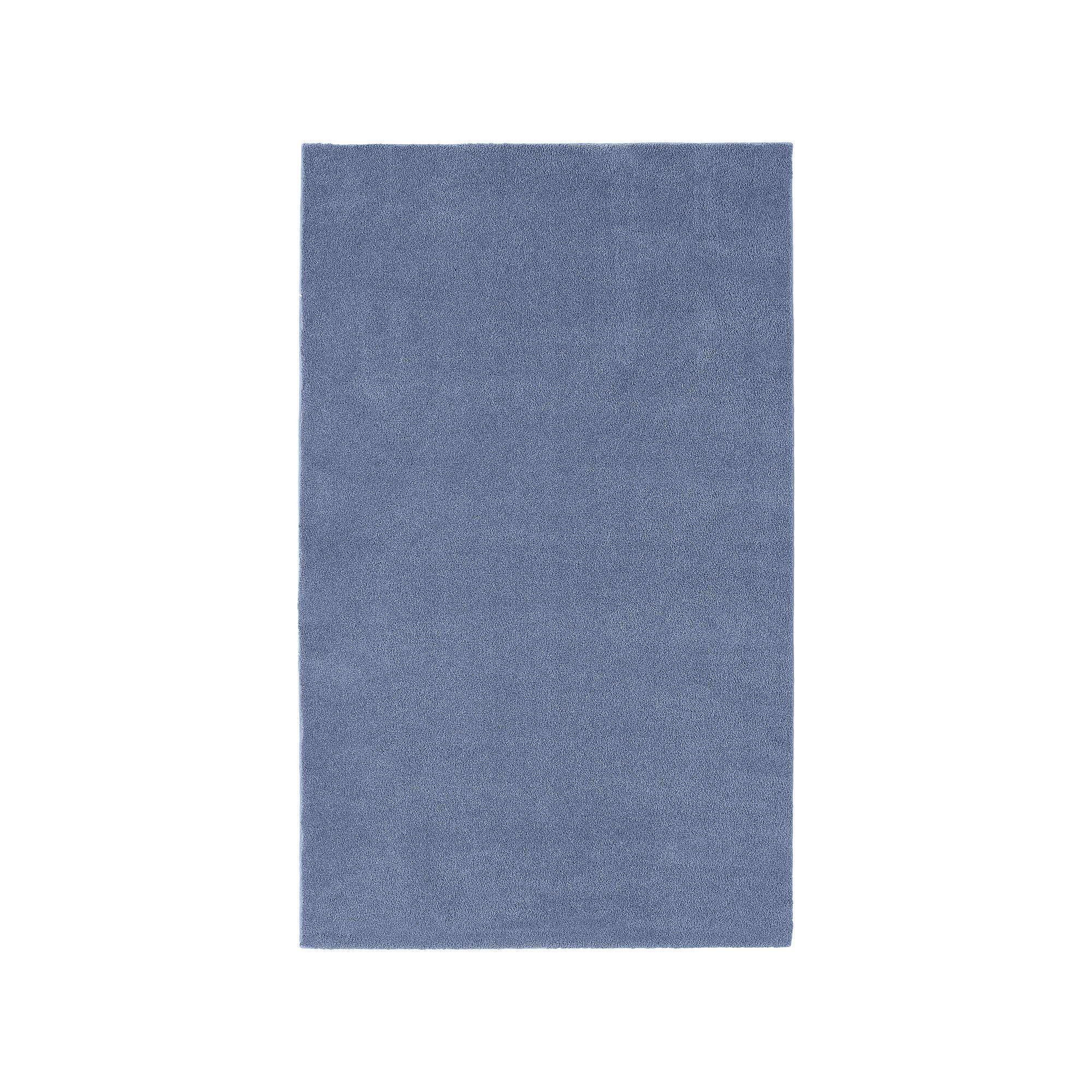 Fine Garland Rug Bathroom Carpet 5 X 8 Products Bathroom Download Free Architecture Designs Embacsunscenecom