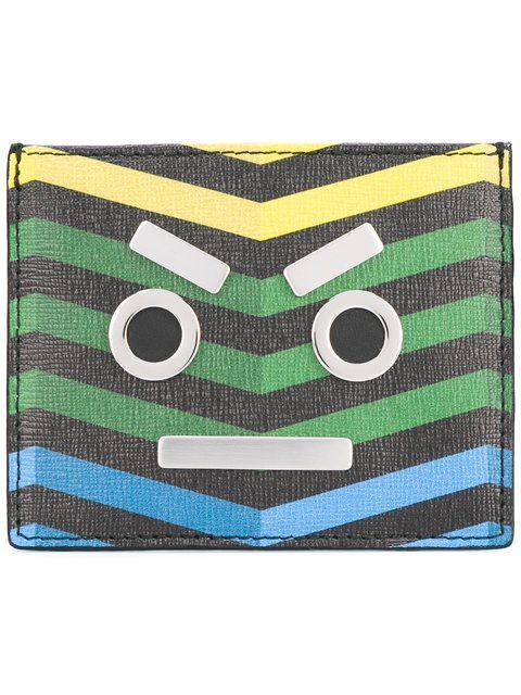 ... closeout fendi . fendi wallet de526 2a1e9 usa fendi chain wallet pretty  in pastels 505304350 ... d2042513be64e