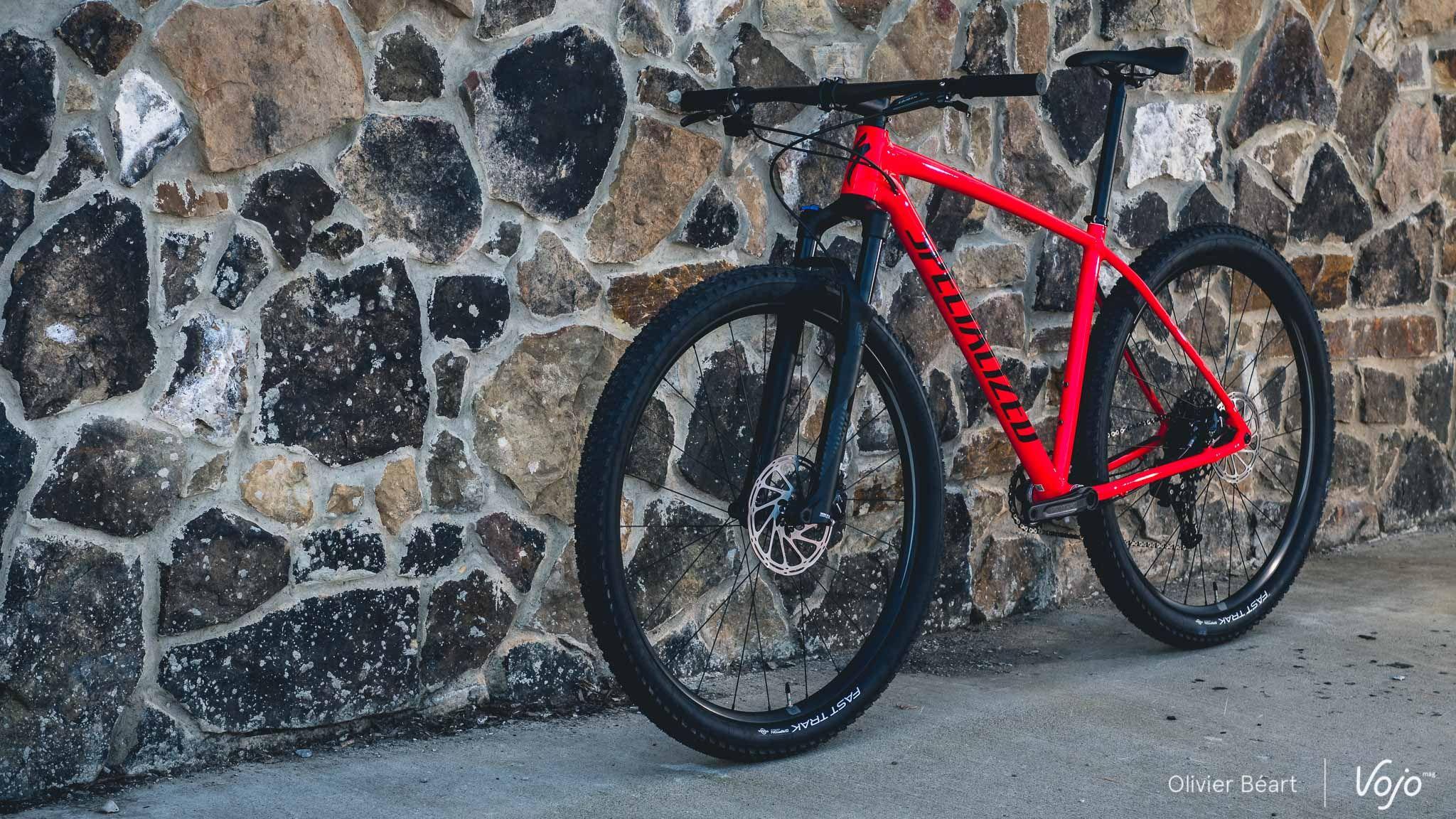 Nouveaute Specialized Bikes Bike Details Bicycle Parts