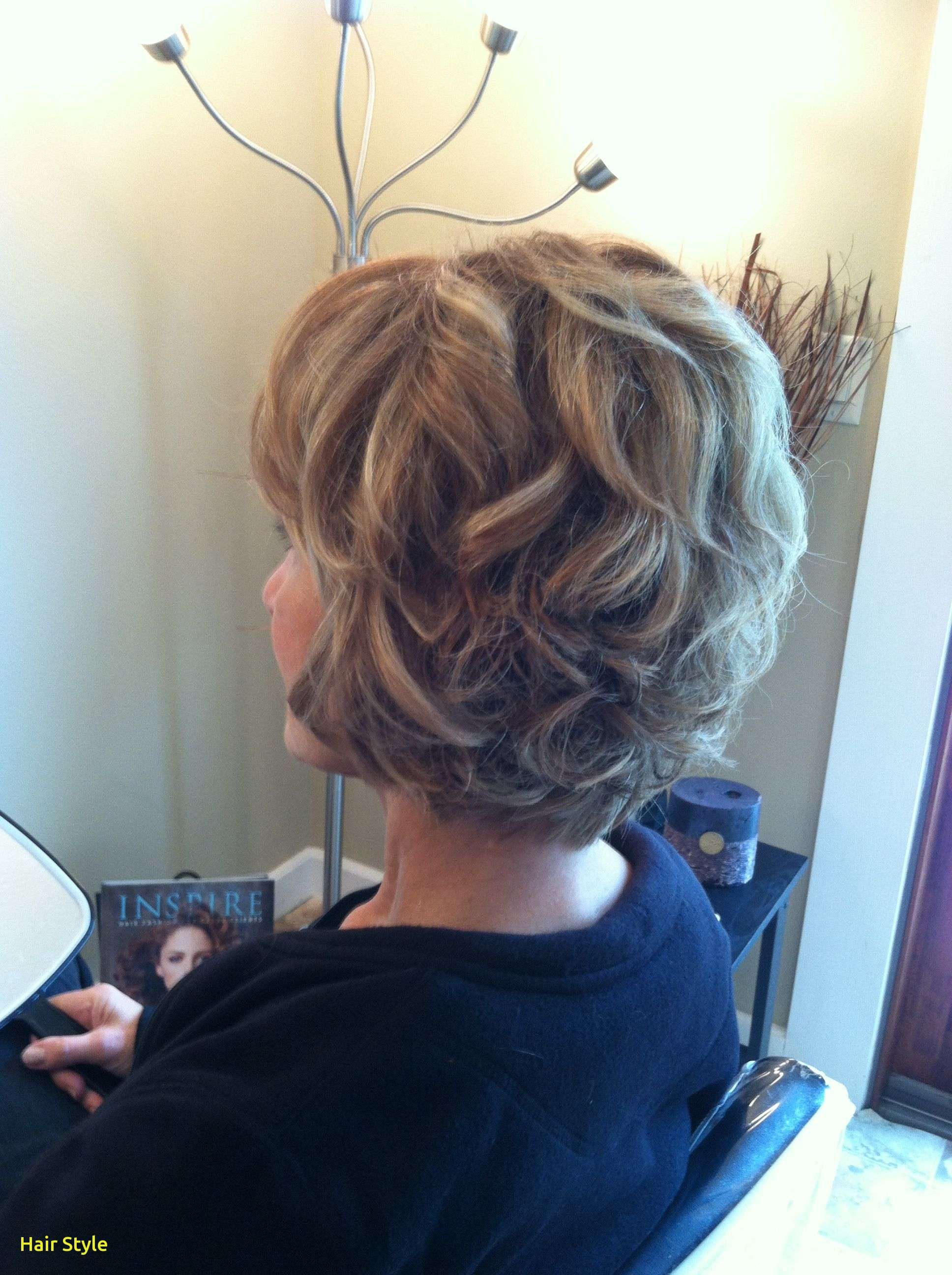Account Suspended Mother Of The Groom Hairstyles Short Hair Bride Mom Hairstyles