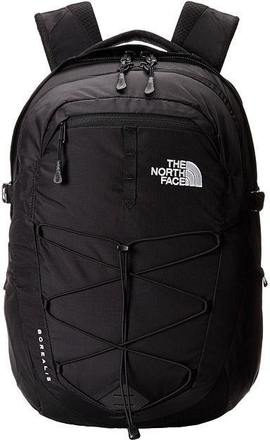 8405f6492 The North Face Borealis Backpack Bags | Tas punggung di 2019 | Tas ...