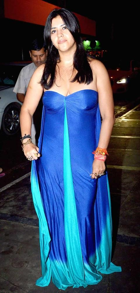 Photos 12 Ekta Kapoor Jpg Bollywood Actress Hot Photos Bollywood Fashion Indian Women
