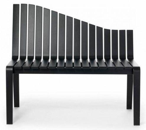 long-chair-494x441 (494×441) | * home | pinterest