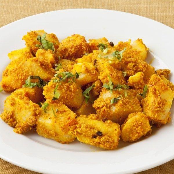 Traditional vegetarianfoodrecipes.org