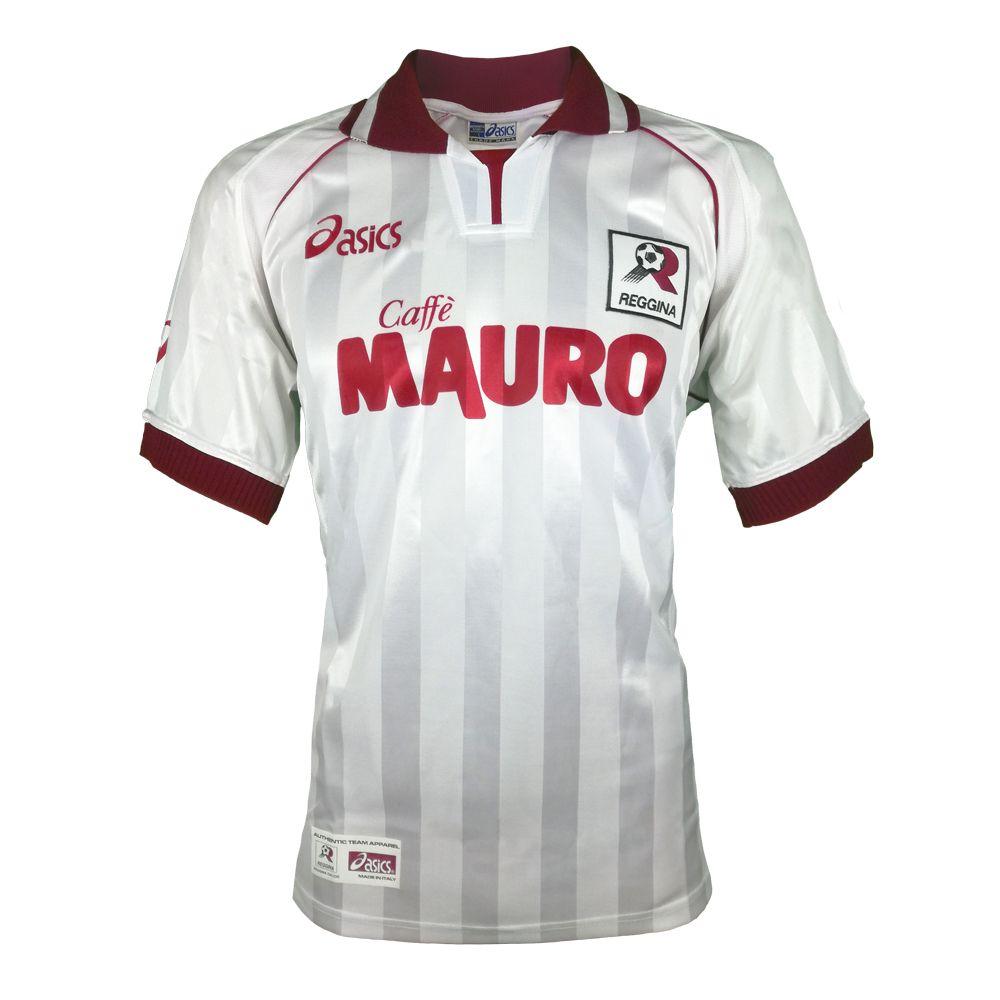 Maglia Atalanta | Completo da calcio, Maglie, Abbigliamento sportivo