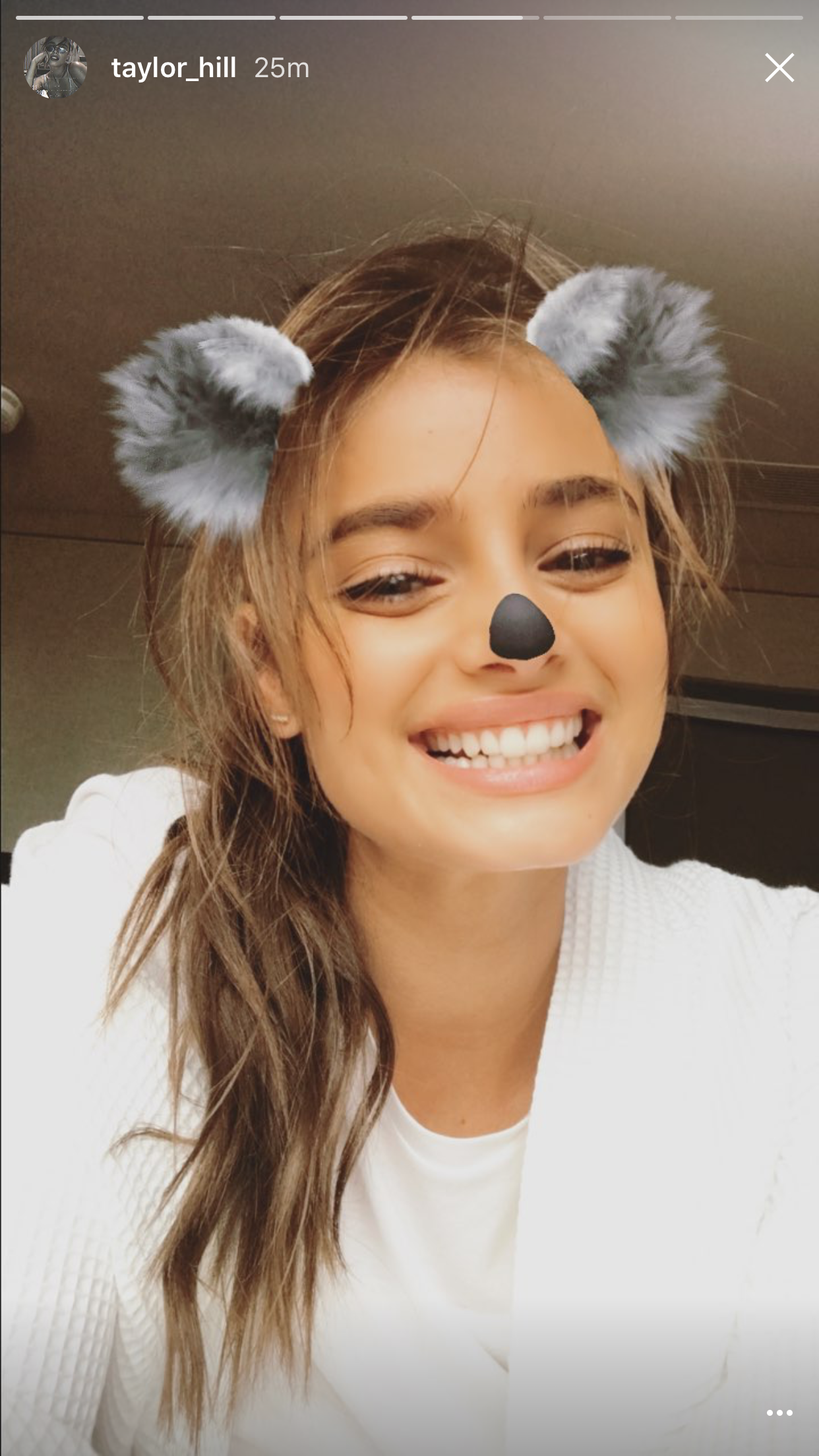 Fappening Taylor Marie Hill nudes (39 foto and video), Ass, Sideboobs, Selfie, in bikini 2015