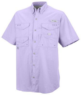 17+ Columbia shirts for men ideas ideas
