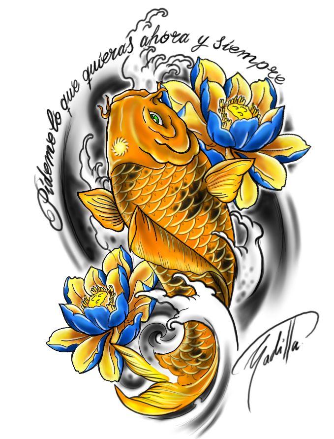 flash art blue Dragon..