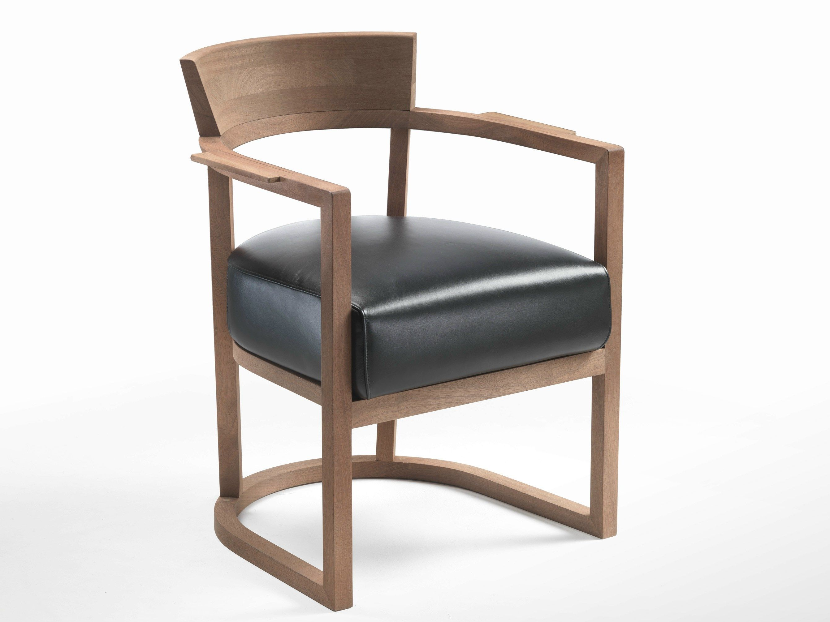 Barchetta Chair By Flexform Armchair Furniture Furniture Upholstered Chairs