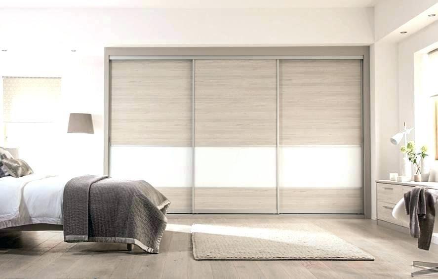Trends For Ikea Bedroom Wardrobe Doors In 2020 Unique Bedroom Furniture Fitted Bedrooms Fitted Bedroom Furniture