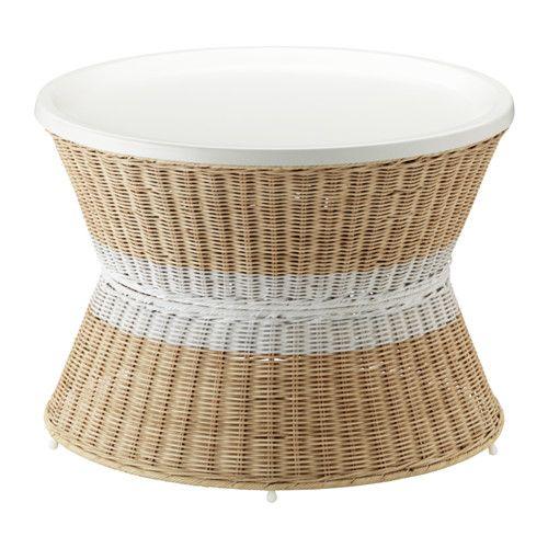 Home Furniture Décor Outdoors Shop Online Wicker Table Wicker Decor Ikea Bohemian