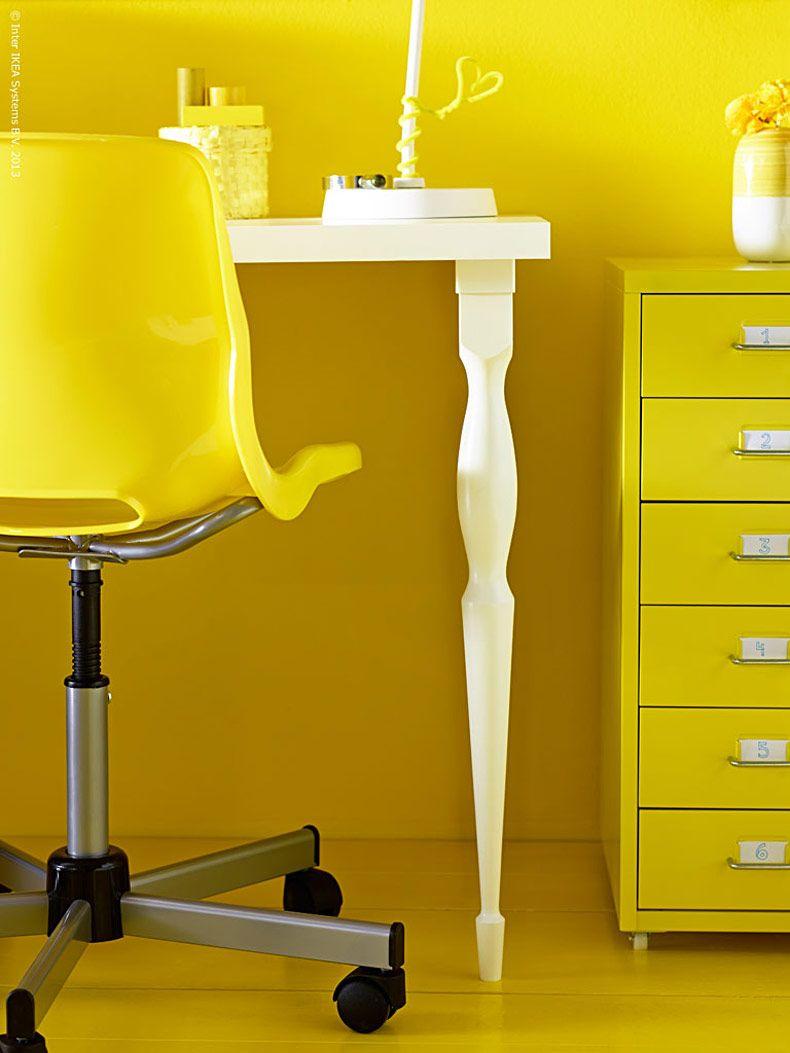 Välsvarvad nyhet! | IKEA Livet Hemma – inspirerande