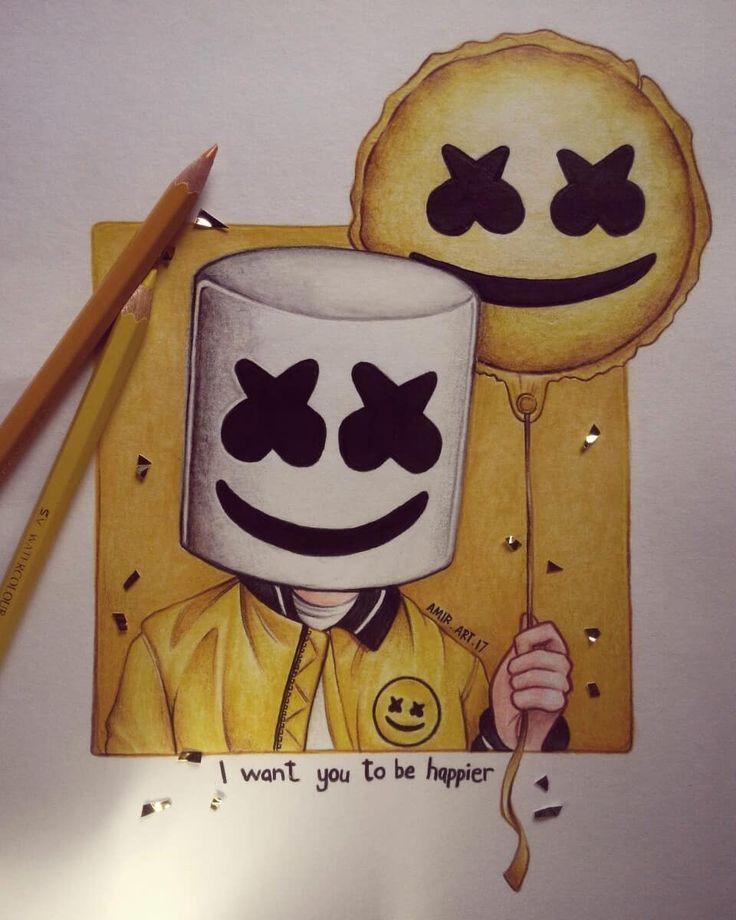 Quiero que seas MÁS FELIZ !! S4 S4. Primer dibujo de Mello! Espero que les guste ... - #de #Dibujo #Espero #FELIZ #guste #les #más #Mello #Primer #Quiero #S4 #seas