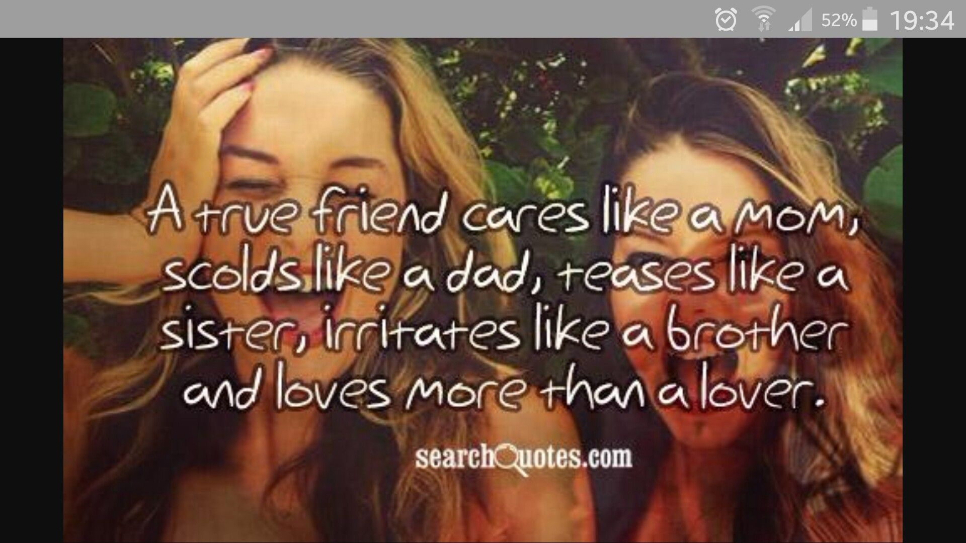 More Like Sisters Quotes Best Friends Wwwtopsimagescom