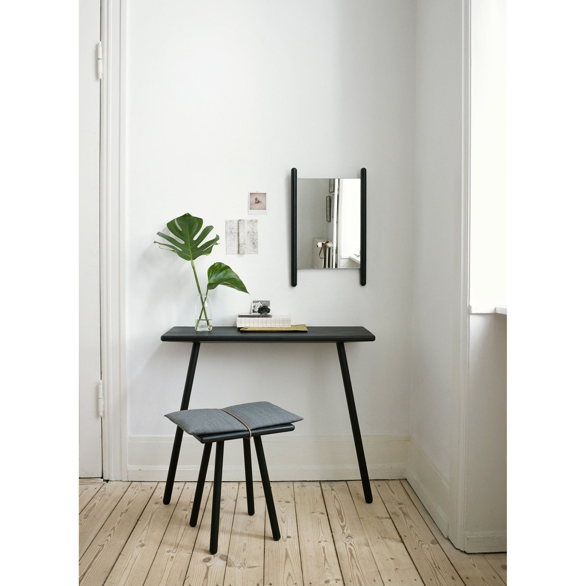 Georg Table Mirror 10625