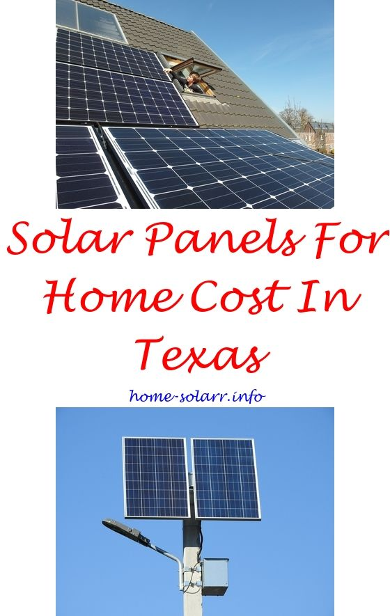 About solar energy solar power and solar solutioingenieria Image collections