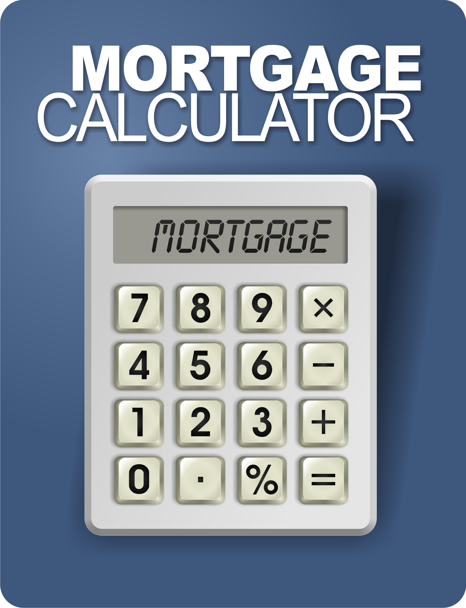 Top 25 best Mortgage loan calculator ideas on Pinterest Va
