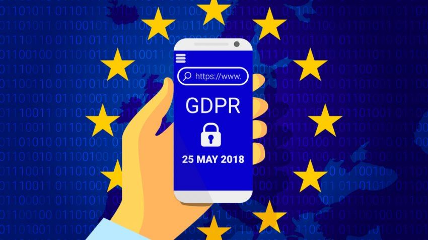 What Is Gdpr And How Can It Impact Your Business Small Business