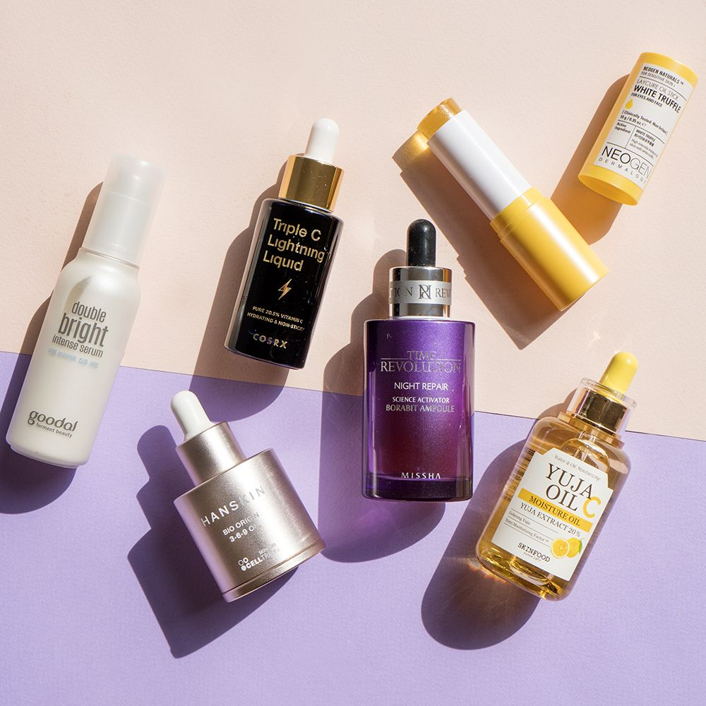 What Are The Differences Between Serum And Face Oil Face Oil Now Oils Oils