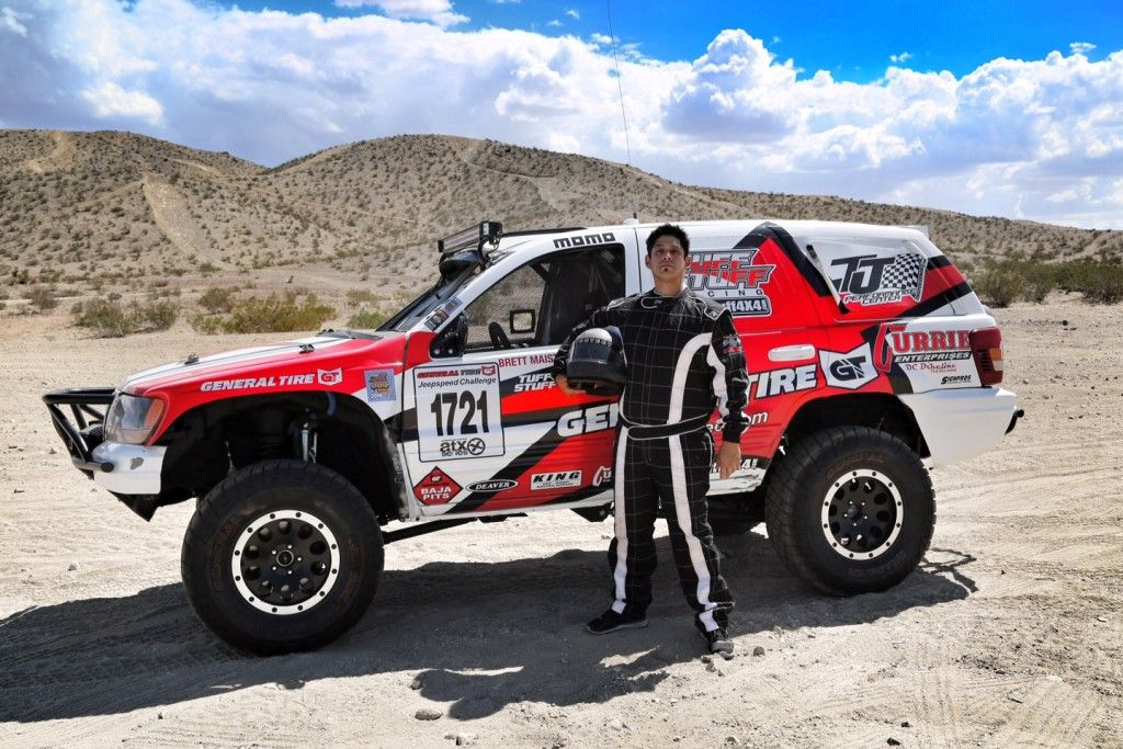 Off Road Racing Jeep Wj Jeep Off Road Racing