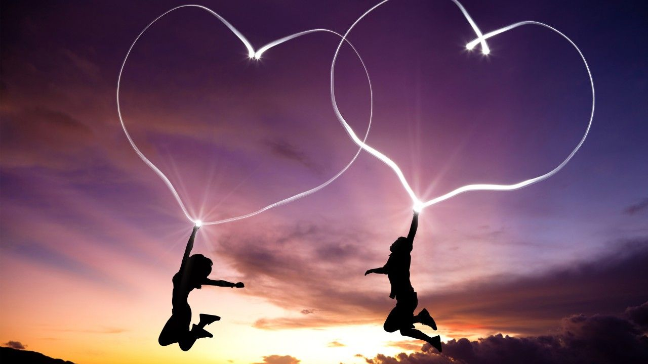 Pin On Love Wallpapers Get inspired for wallpaper hd love for