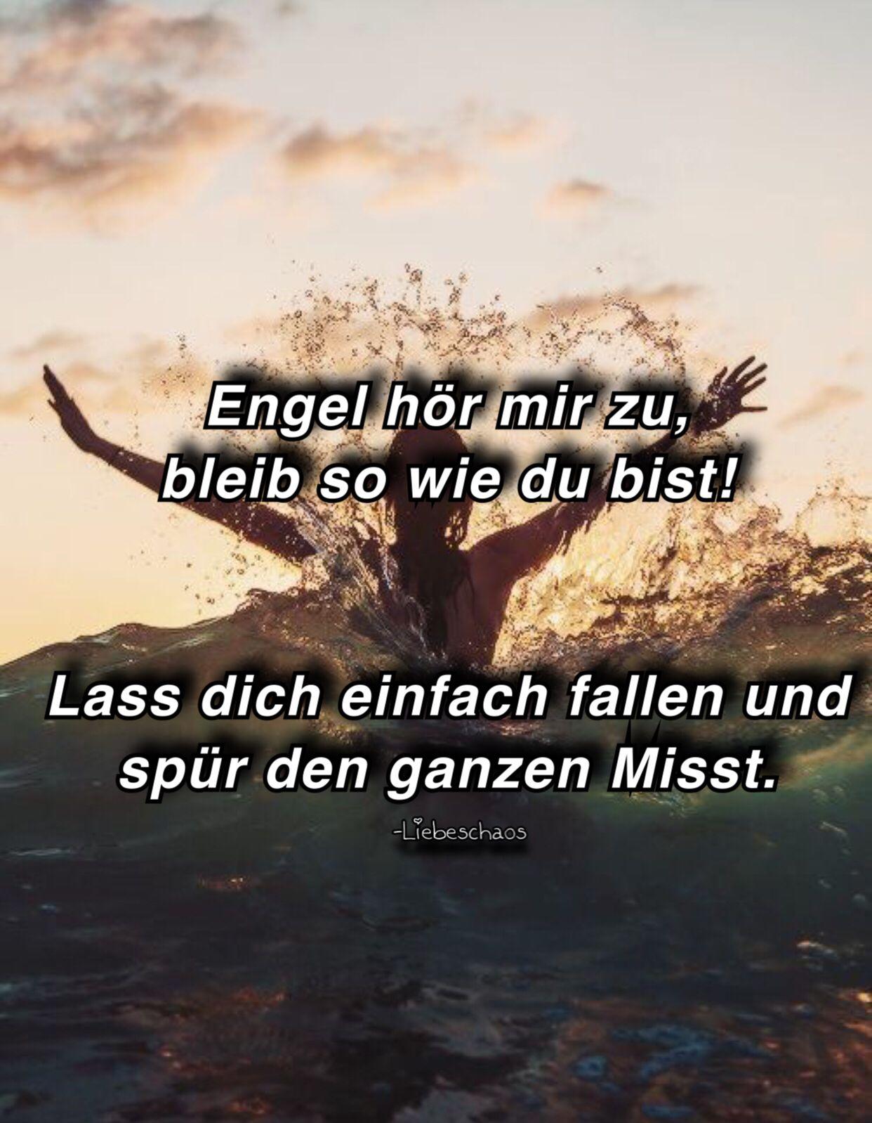 liebe #liebessprüche #liebenswert #liebeskummer #liebesbotschaft