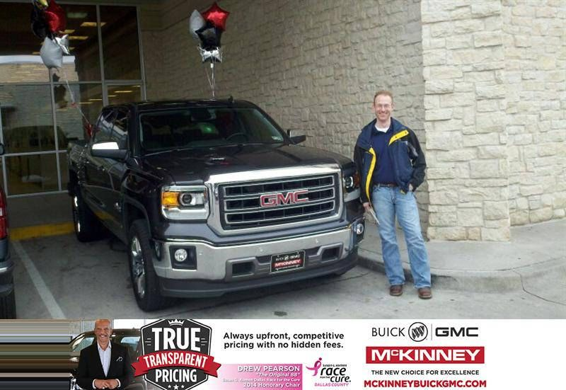 Get A Great Deal On A Gmc Sierra Truck At Markley Gmc In Fort