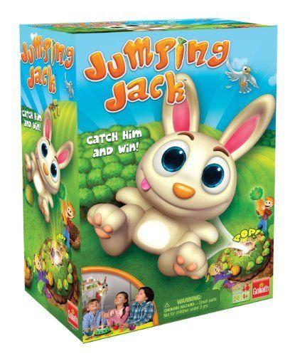 Jumping Jack Game, http://www.amazon.com/dp/B00I8Z6GAM/ref=cm_sw_r_pi_awdm_25JIub1YQFHG4