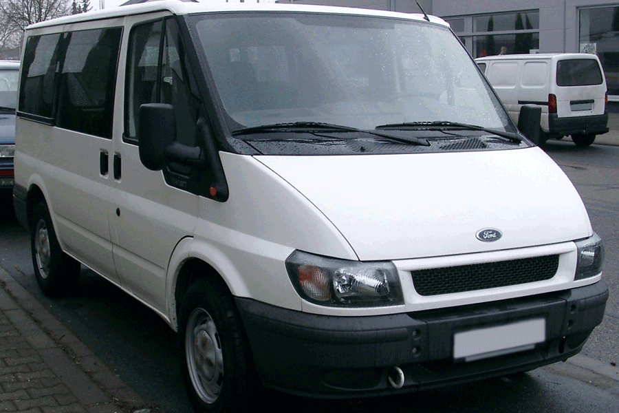 Reconditioned Ford Transit Diesel Engines For Sale At Lowest Online Prices In Barking Essex Visit At Https Www Diese Ford Transit Engines For Sale Ford