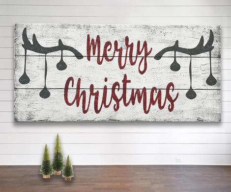 Merry Christmas Wood Sign Woodland Christmas Cabin Christmas Wall Decor Above Mantel Chri Christmas Signs Wood Christmas Mantel Decorations Christmas Signs Diy