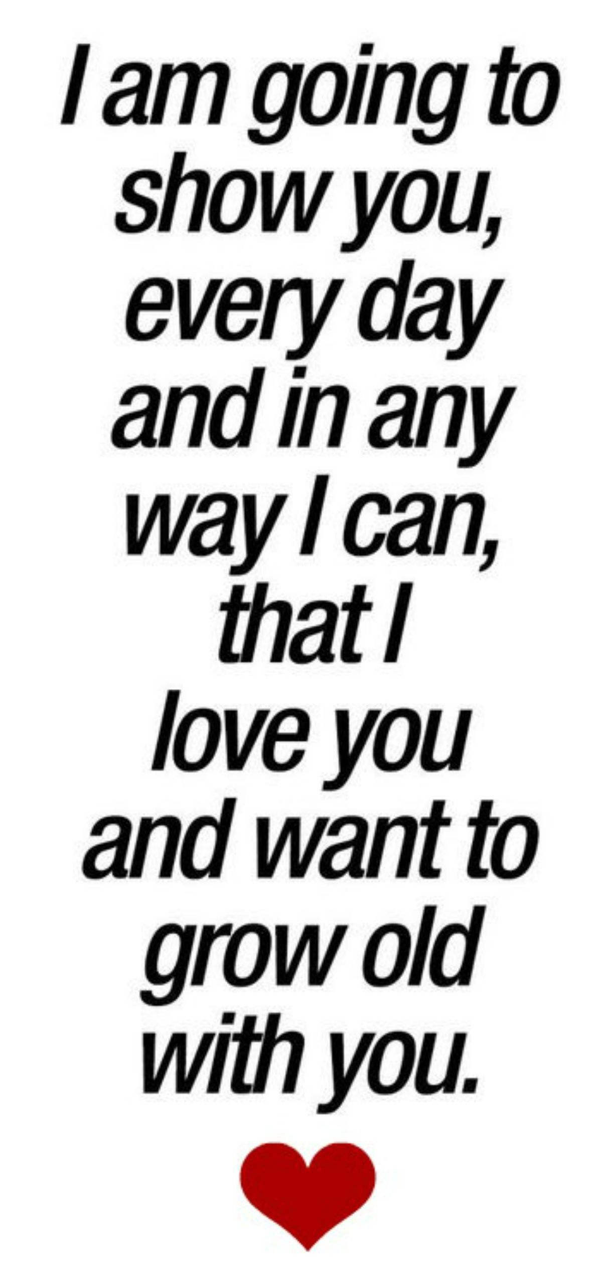 I Love You Inmy Love Yourself Quotes Love Husband Quotes Quotes For Him