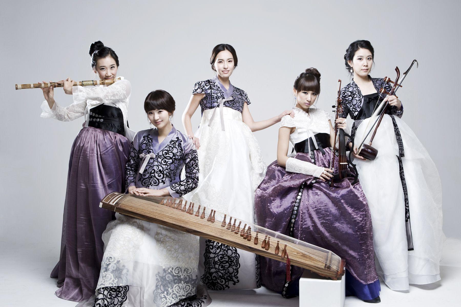 list-of-ethnic-korean-instrument-music-porn-hub-home