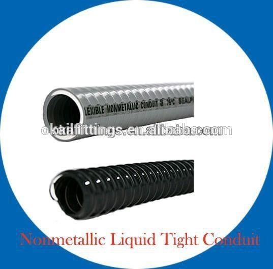 Electrical Flexible Pvc Conduit High Quality Pvc Conduit Pvc Electricity