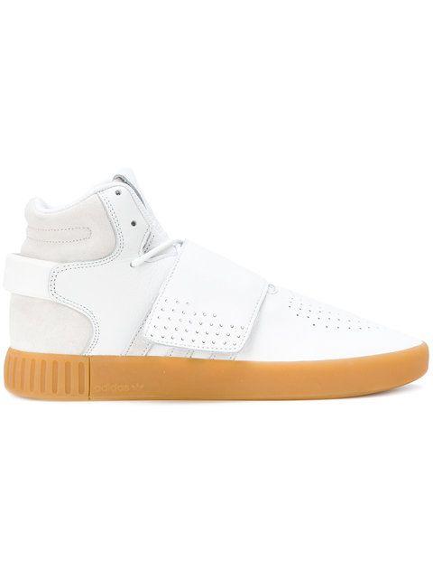 tubulare invasore sneakers, bianco pinterest adidas, originali e