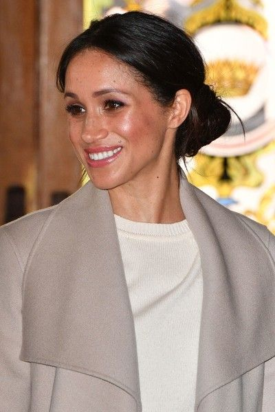 Meghan Markle Photos Photos: Prince Harry And Meghan