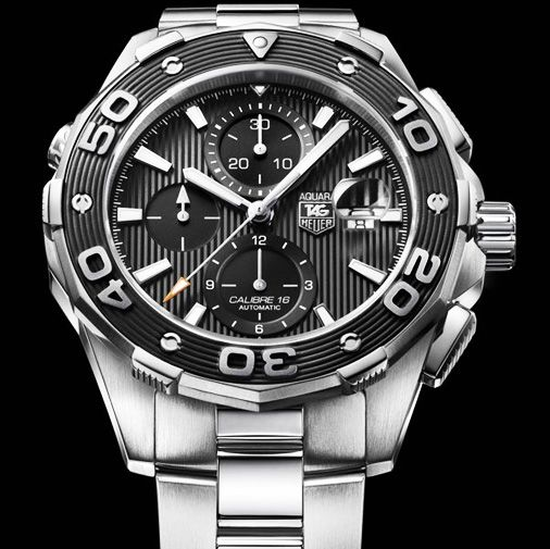 Google Image Result for http://watches.infoniac.com/uimg/max-2-aquaracer-500m-caliber-16-automatic-chronograph-tag-heuer.jpg