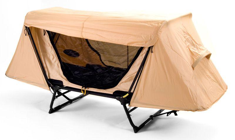 Military Tent Cot K&-Rite  sc 1 st  Pinterest & Military Tent Cot Kamp-Rite | Outdoors | Pinterest | Tent cot ...