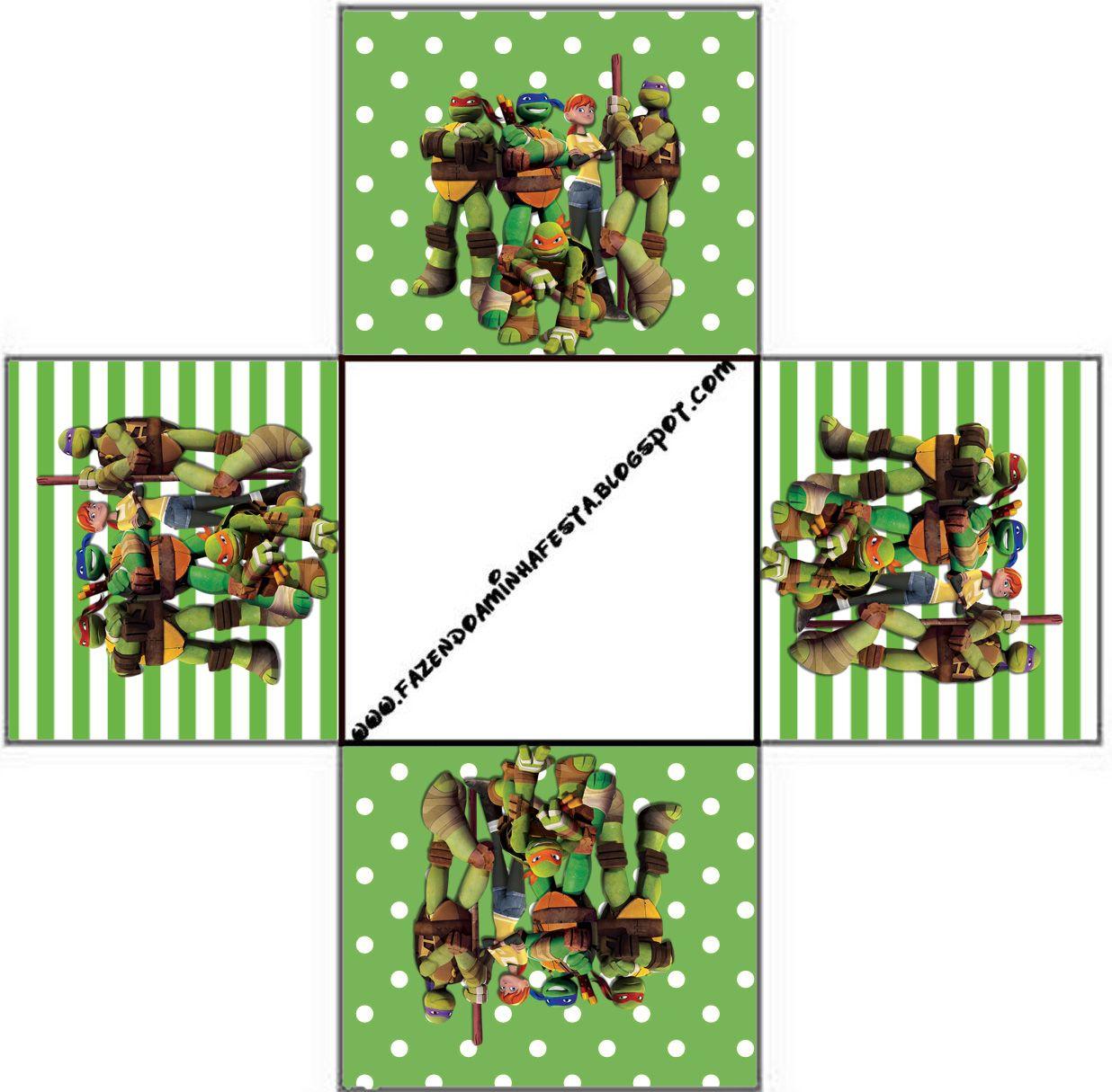 Forminha-Quadrada4.jpg (1236×1215)