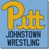Pin By Lisa Miller On Miller Time Johnstown Wrestling School Logos