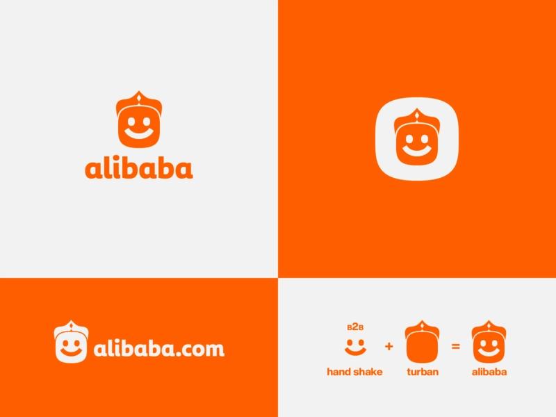 Alibaba Com Proposal Branding Design Proposal Design Proposal Seeking for free alibaba logo png images? proposal branding design