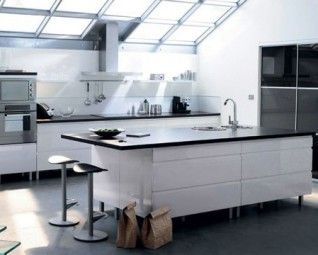 ilot central cuisine ikea prix recherche google - Cuisine Ilot Central Prix